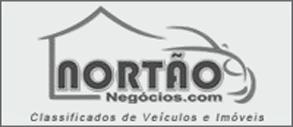 Nortão Negócios.com